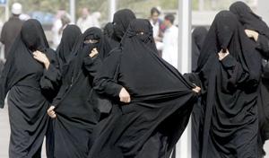 Arabie Saoudite : la guerre des fatwas bat son plein