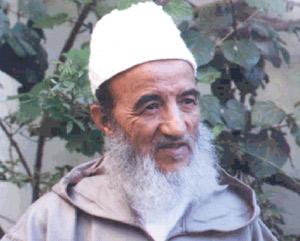 Inventaire des rêves de Cheikh Yassine