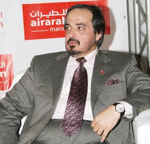 Air Arabia déploie ses ailes en égypte