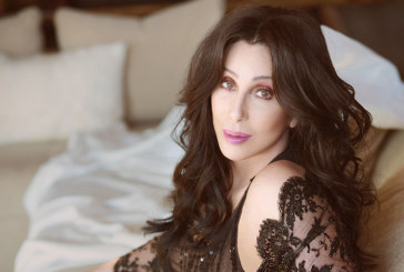 Cher  annule sa tournée à cause d'une  infection virale