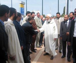 Al Adl Wal Ihssane et le 20 février : Pourquoi la Jamaâ cherche la confrontation avec l'état ?