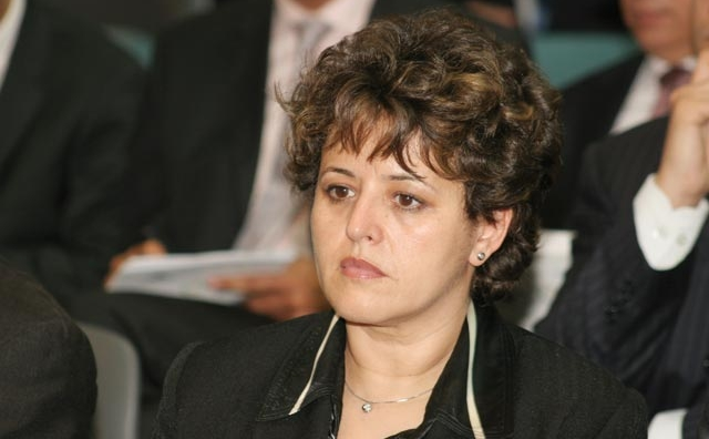 Moussanada : 966 actions menées à fin juin pour un budget de 99,5 millions DH