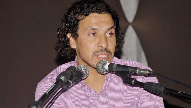 Youssef Chippo : «Le KAC  est dans une situation financière complexe»