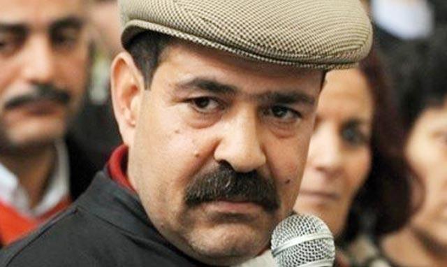 Assassinat de Chokri Belaïd : Partis politiques et organisations des droits de l Homme dénoncent un «acte lâche»
