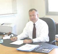 Un nouveau patron pour Xeros Maroc