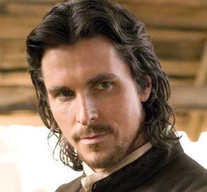 Christian Bale a refusé d'aider sa soeur