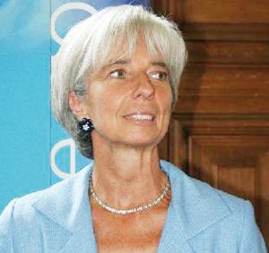 Bercy s'intéresse aux taux garantis des assurances-vie