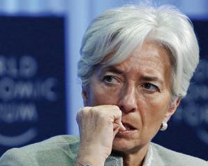 Mesure des déséquilibres mondiaux : Le G20 à la recherche d'un accord