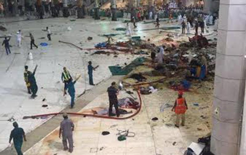 Un Marocain décédé et trois autres blessés lors du drame de La Mecque