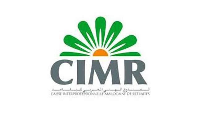La CIMR franchit à la hausse le seuil de participation de 10 pc dans le capital de Risma