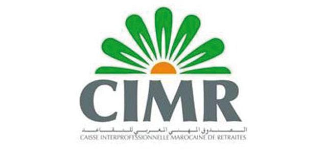 La CIMR anticipe le règlement des pensions du mois d octobre à l occasion de Aïd Al Adha