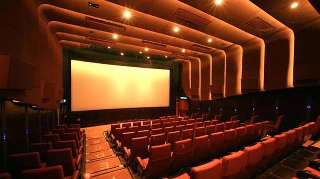 Le 13ème Festival du cinéma de Martil, du 2 au 7 juin prochain
