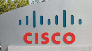 cisco-logo-2384