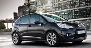 Citroën C3 : l'ambitieuse
