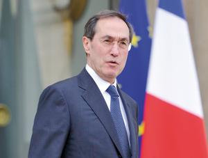 De nouvelles conditions pour l'obtention de la nationalité française : Maîtriser le français avant d'aspirer à la nationalité