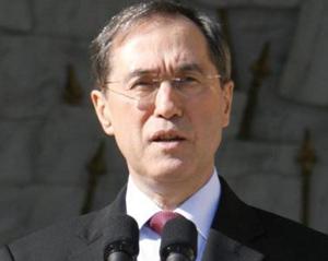 Claude Guéant, le pari sécuritaire de Sarkozy
