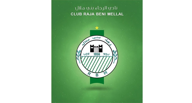 AG de Raja Beni Mellal : Approbation à l unanimité des rapports  moral et financier