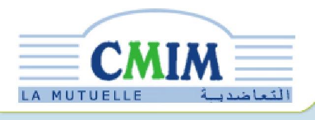 La CMIM organise une journée de santé au travail