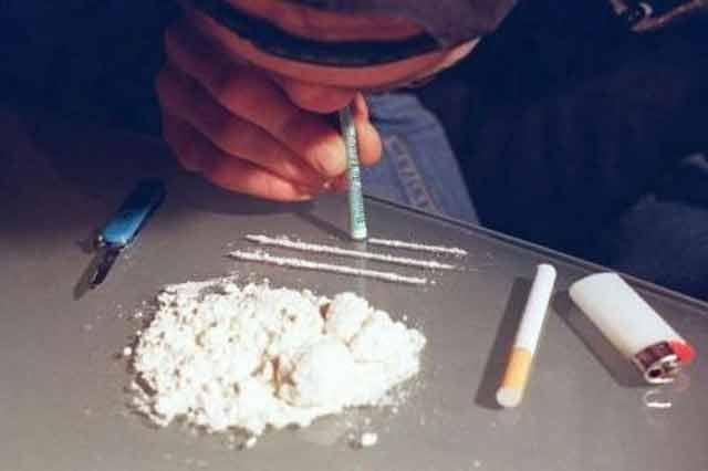 Arrestation d'un revendeur de cocaïne à Casablanca