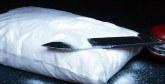 De la cocaïne saisie chez deux trafiquants de drogues dures à Tanger et Imzouren