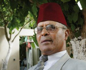 les anciens combattants Marocains voient leurs droits reconnus