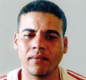 Comment la police a démasqué l'agresseur en série de Marrakech