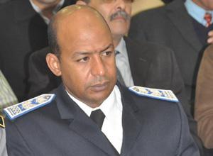 La peine de mort pour Zaïmi, de la prison ferme pour Jelmad