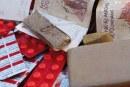 Marrakech : arrestation de trois trafiquants de drogue