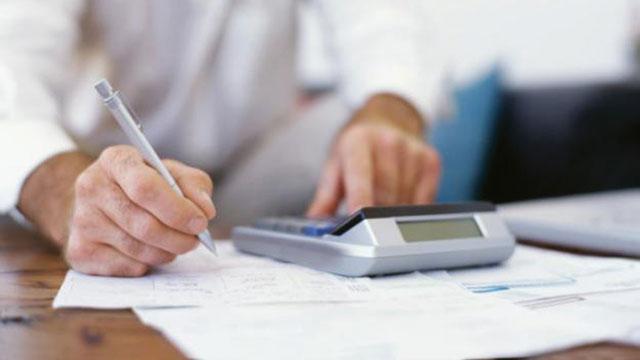 Projet de loi : Les comptables agréés s organisent