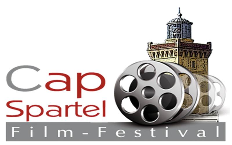 Concours Cap Spartel Film Festival