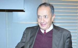 Driss Benali : «La Banque mondiale demande plus de réactivité»