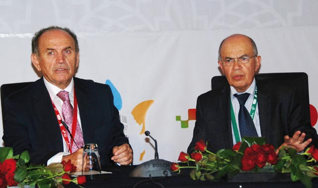 CGLU/ Maroc : La régionalisation avancée séduit