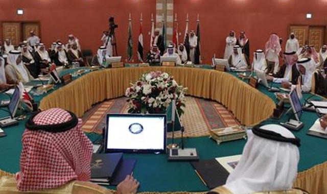 Bientôt un visa unique pour tous les Etats du Conseil de coopération du Golfe.