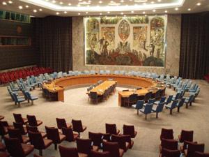 Conseil de sécurité de l'ONU : Pourquoi le Maroc se porte candidat pour un siège non permanent