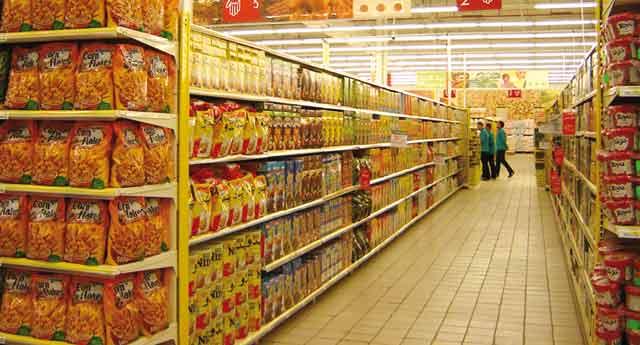 Consommation : Baisse de 0,8% de l IPC à Agadir en octobre dernier