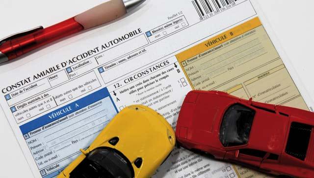 26 millions de primes émises en 2012 : Le secteur des assurances sécurise ses acquis