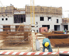 Immobilier : L'opération «Dar Lakbira» séduit