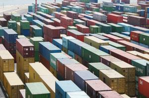 Les exportations vers l'Afrique subsaharienne atteignent les 7,2 milliards DH en 2010