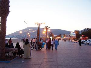 L'étrangleur des prostituées à Agadir (10)