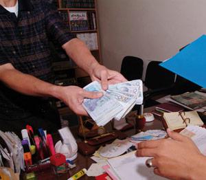 Corruption : Les dénonciateurs protégés