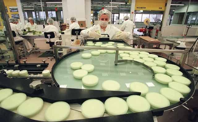 Importation et fabrication des produits cosmétiques : Le ministère de la santé instaure de nouvelles mesures