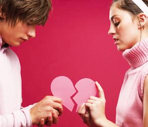 Comment peut-on entretenir le désir dans le couple ?