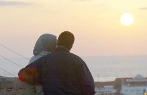 81% des couples arabes sont insatisfaits de leur sexualité