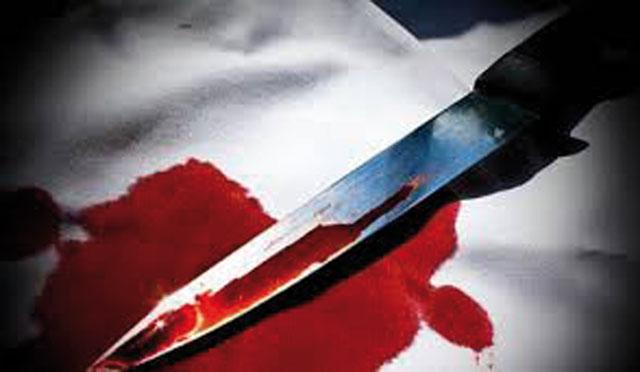 Meknès : Une femme tue l'un de ses compagnons de beuverie