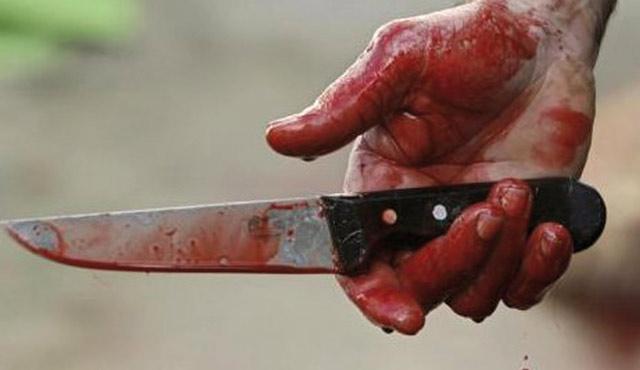 Guelmim : Du vol au meurtre