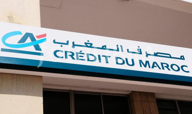 Crédit du Maroc, encore plus proche de sa clientèle