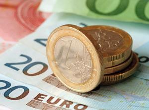 Crise de la dette : L'Europe durcit sa discipline budgétaire