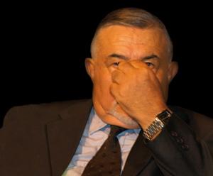 Nouvelle crise au sein de l'USFP : Le Conseil national appelle au retrait du gouvernement.