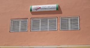 Oued Eddahab-Lagouira : la Commission des investissements approuve 59 projets au 1er semestre