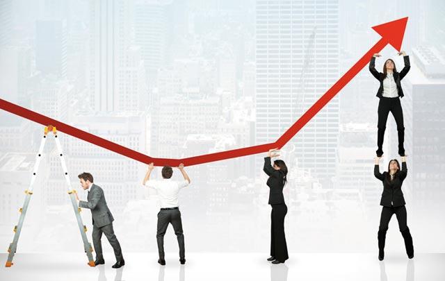 Lecture de la loi de Finances par la revue Al Maliya : L objectif d une croissance de 4,5%  en 2013 est réalisable